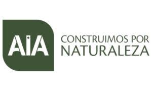 OCH Logo AIA
