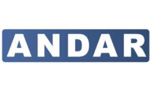 OCH Logo Andar