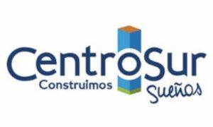 OCH Logo Centrosur