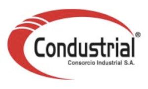 OCH Logo Condustrial