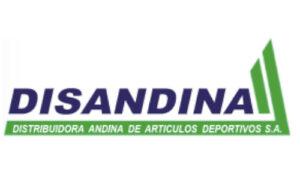 OCH Logo Disandina
