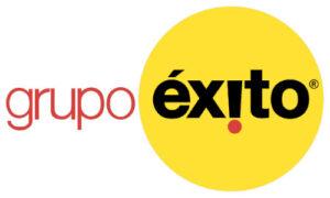 OCH Logo Exito