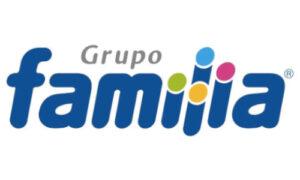 OCH Logo Grupo Familia