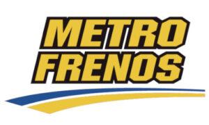 OCH Logo Metrofrenos