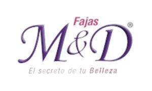 OCH Logo MyD