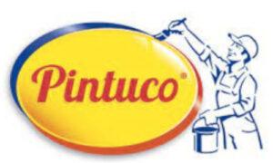 OCH Logo Pintuco