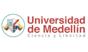 OCH Logo Universidad de Medellín