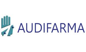 OCH logo Audifarma