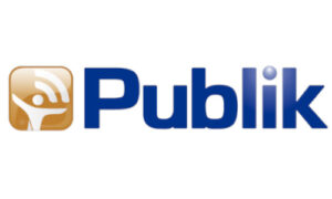 OCH logo Publik