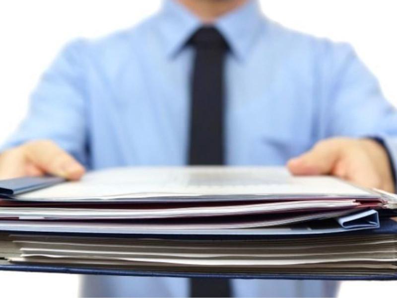 OCH Blog Cuáles son las ventajas de los dictámenes o informes de perito que acompañan a la demanda desde su presentación