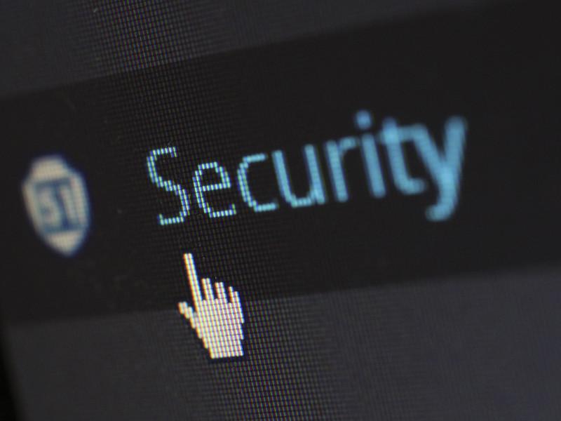 OCH Blog La ciberseguridad en el trabajo en casa