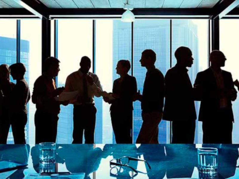 OCH Blog Plazo máximo para celebración de reuniones o asambleas de socios por derecho propio