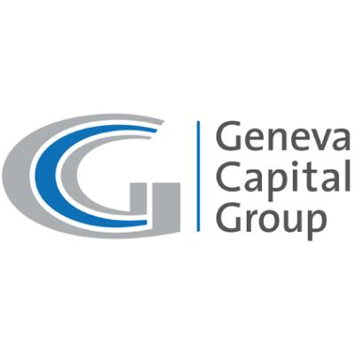 logo CGC